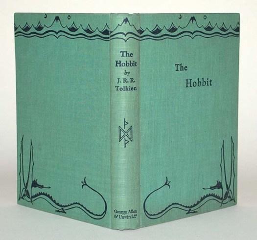 First-Edition-Hobbit-1024x959-3