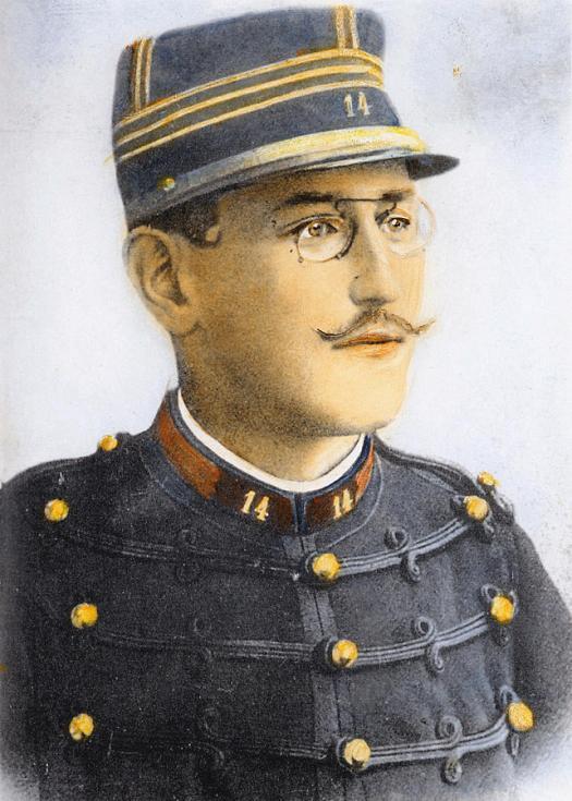 1-alfred-dreyfus-1859-1935-granger