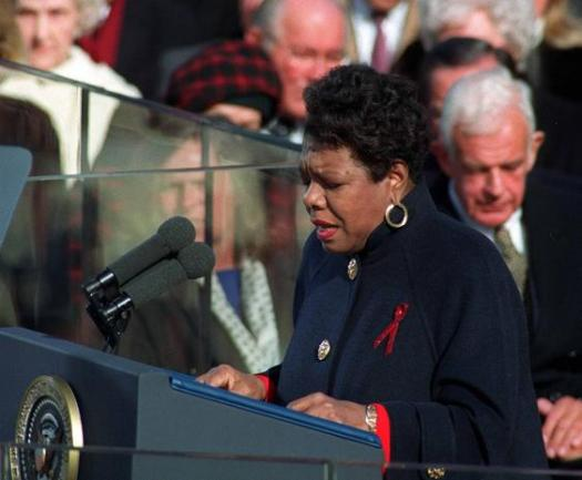 1993.inauguration