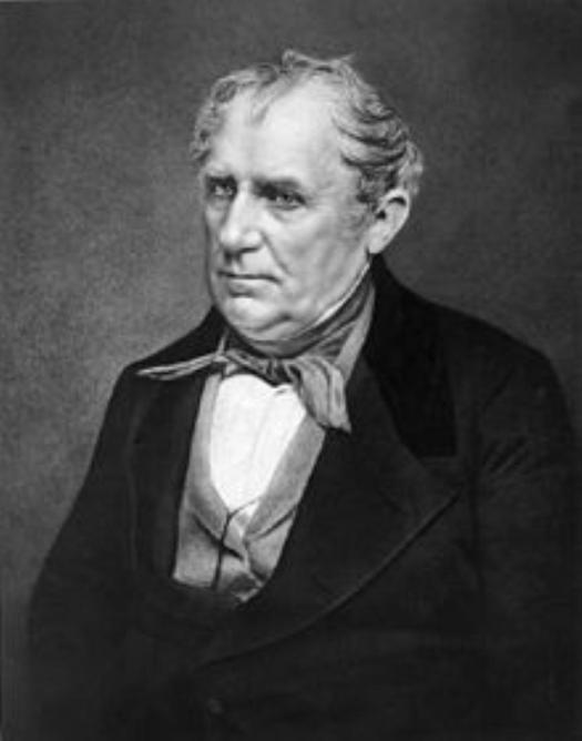 220px-James_Fenimore_Cooper_by_Brady-triangle