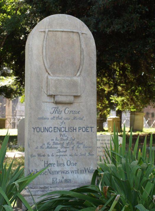 John_Keats_Tombstone_in_Rome_01.jpg