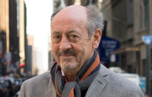 Billy-Collins-CREDIT-Bill-Hayes-PRIMARY-web