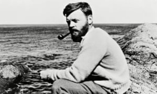 Farley-Mowat-was-best-kno-005-900x540