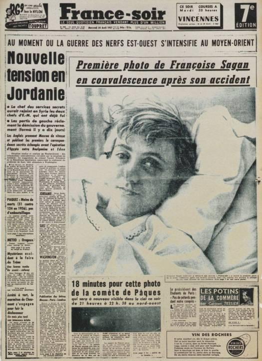 une-accident-francoise-sagan-24.04.1957-francesoir.jpg