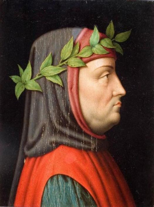 Testa_di_Francesco_Petrarca_di_profilo-lanczos3