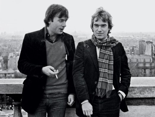 martin-amis-and-christopher-hitchens.jpg
