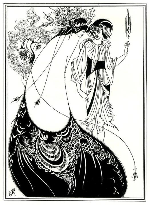 peacock-skirt-oscar-wilde-illustration-aubrey-beardsley.jpg